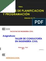 Tec.planif.y Progr.2017