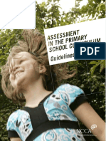 Primary assessmentl.pdf