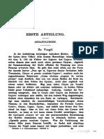 Jasper Zu Vergil Zetischrift Fnasilwesen 33 1879 Pp. 561-574 573