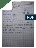 Esercizi Fondazioni.pdf