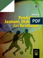BUKU GURU PJOK KLS 9.pdf