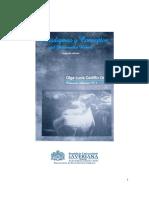 paradigmas-y-conceptos-de-desarrollo-rural.pdf