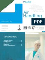 26 D-AHU Professional Brochure DAME Tcm582-373095