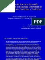 JorgeRamio-IVJNSI