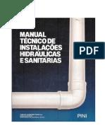 168420060-Manual-Tecnico-Instalacoes-Hidraulicas-Sanitarias.pdf