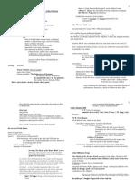 20th-BritishLiterature-handout-6-12.docx