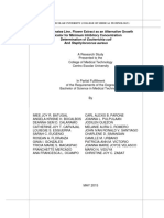 Final Paper 4th Revision EGML