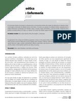 Perspectiva_bioetica_del_cuidado_de_la_salud[1].pdf