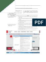 NFPA 704 2007 Criteria
