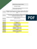 Cronograma 4CAD para Design de Produtos.pdf