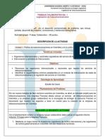 Trabajo Colaborativo No 1 2015 2 Legislacion de Las Telecomunicaciones