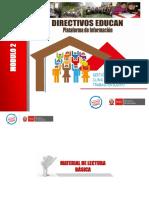 GESTION DEL CAMBIO CLIMA INSTITUCIONAL.pdf