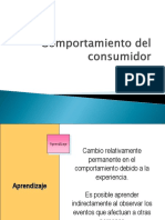 Aprendizaje pucp (1)
