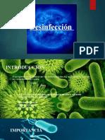 Presentación-1d-esinfeccion