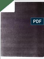 Materiale de Constructii - Manual Cls.a IX A