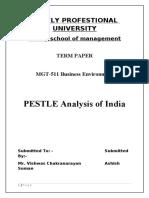 29980456-PESTLE-Analysis-of-India.pdf