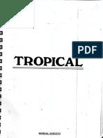 cumbia tropical colombiana.pdf