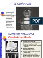 12- materiais cerâmicos