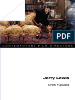Chris-Fujiwara-Jerry-Lewis-Contemporary-Film-Directors.pdf