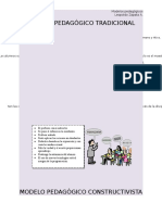 modelospedaggicosaportes-120714022254-phpapp01.docx