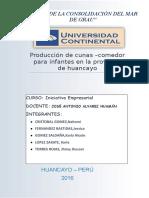 347324957-Produccion-de-Cunas-Comedor-Para-Infantes-en-La-Provincia-de-Huancayo-1.docx