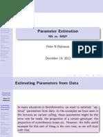 MLvsMAP.pdf