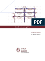 Guia de uso de Cespla 7.3.pdf
