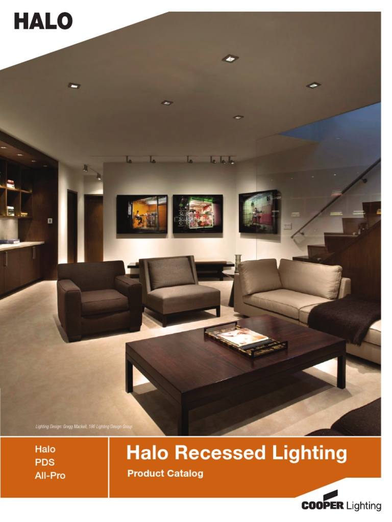 """White 4/"""" Low Voltage Slot Aperture Recessed Can Trim Works With Halo"""
