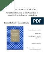 NT_Barbera-Badia_cap 1.pdf
