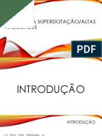 História Da Superdotação_PDF