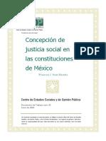 Docto 92_Concepcion_justicia_social_Mexico.pdf