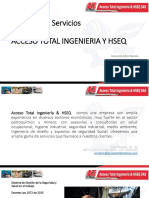 At&Inghseq Servicios