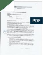 Oficio Múltiple 086-2017 MINEDU (DESCUENTO DE REMUNERACIONES POR DÍAS NO LABORADOS)