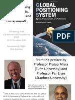Geodetic eBook Silahkan Di Download