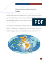 libroblancodeladefensanacional-150109133804-conversion-gate02.docx