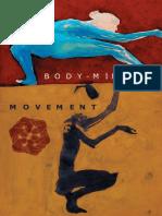 3_4_Bodymind.pdf