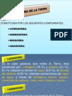 3.2.LA TIERRA-2