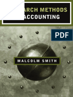Livro - Smith Malcolm - Research Methods In Accounting.en.pt.pdf