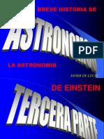 biografias de astronomos.pps