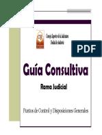 jurisdiccion-ordinaria