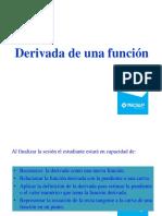 DIAPOSITIVA Derivadas_ definición