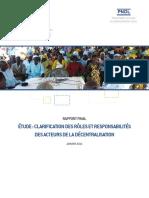01 Rapport Clarification Des Roles Et Responsabilites Des Ac