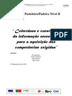 Colectanea de Pastelaria.docx