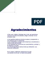 271521009-EMPRESA-DE-CONFECCIONES-QUEVI-S-JEANS-PLAN-DE-NEGOCIOS.doc