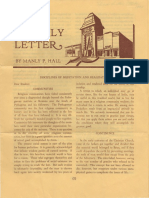 Student Letter 3