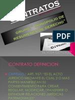 CONTRATOS.pptx