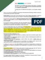 2° parcial PROCESAL.docx