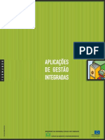 aplicações de gestão integradas-formado.pdf