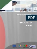 produto crm - formador.pdf