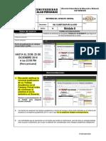332662725-Reforma-Del-Aparato-Judicial-1.docx